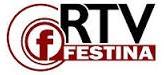 RTV Festina